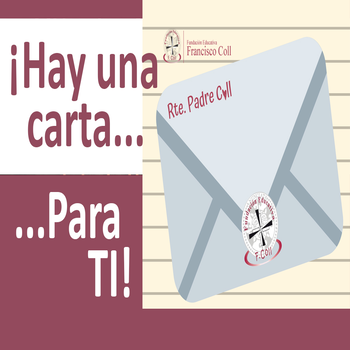 Portada_carta_P_Coll_fefc_200511