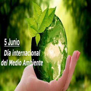 Dia-Mundial-del-Medio-Ambiente-823×400(2)