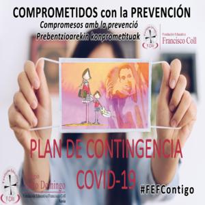 Contingencia-ImagenWeb(1)