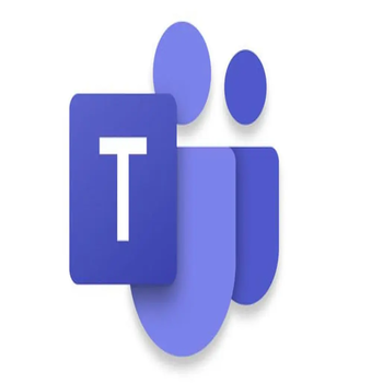 Microsoft-Teams-