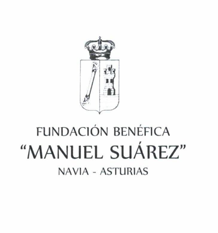 Comunicado_ManuelSuarez