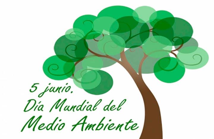 Dia-Mundial-del-Medio-Ambiente-Portada