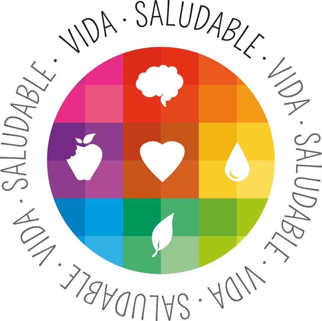 RGB SELLO VIDA SALUDABLE