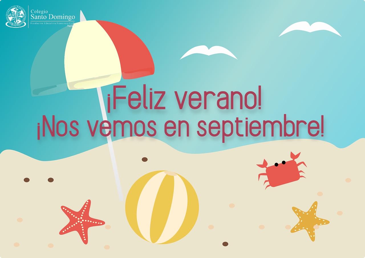Vacaciones_Verano